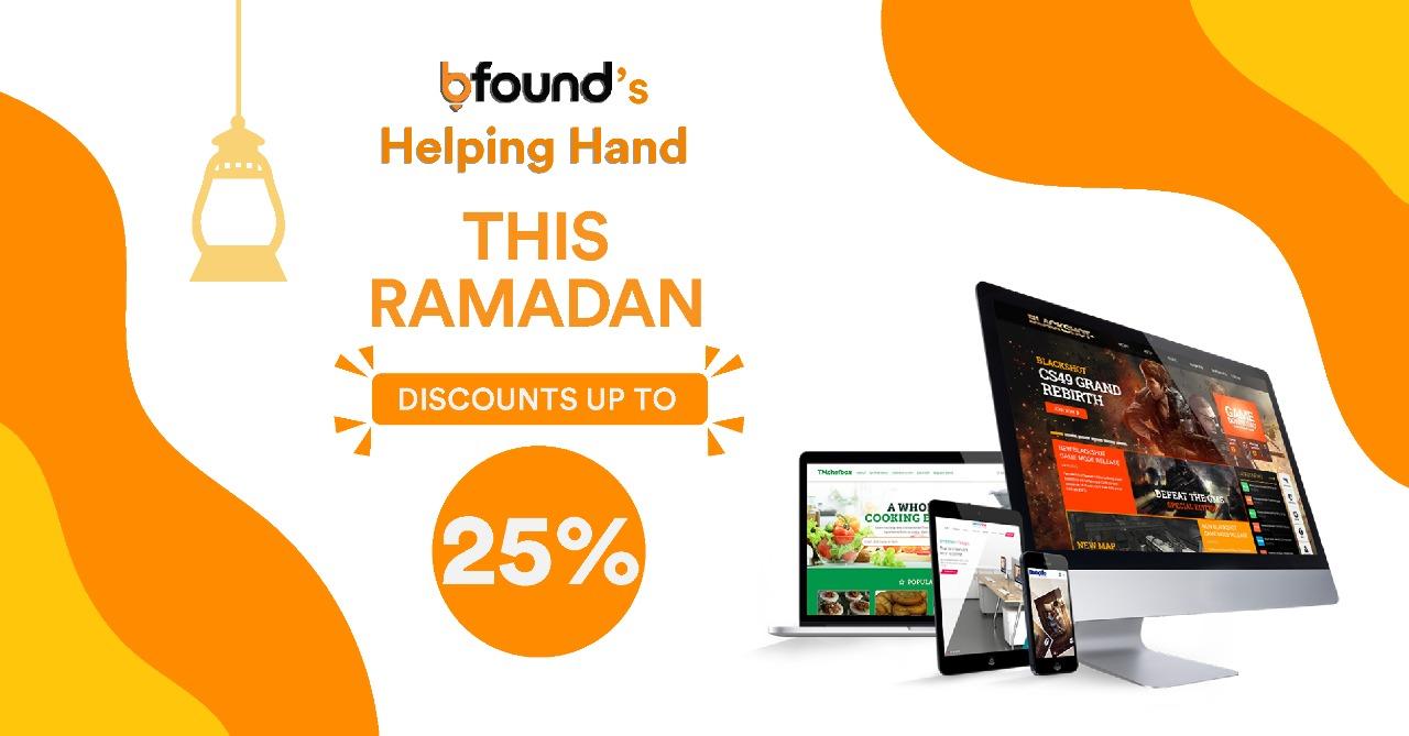 bfound-ramadan-offer
