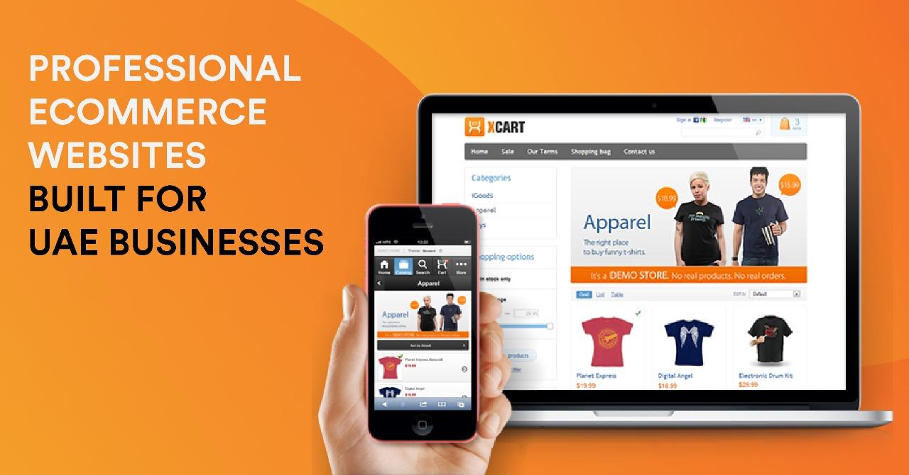 bfound-ecommerce-websites
