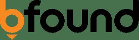 bfound-logo-hr